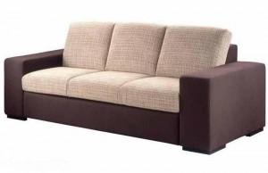 mega-divan-3644-product-10000-10000